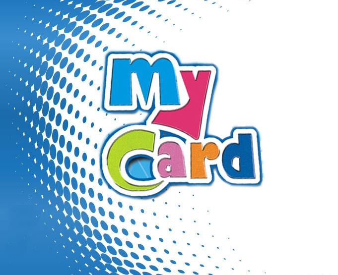 辣椒卡、FUN卡、游E卡、A卡、GC卡、奇米卡、戲榖卡、戰網卡、元氣卡、Game淘卡、steam