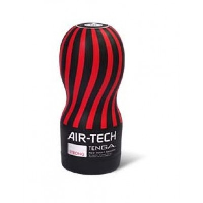 Tenga Air-Tech 反復使用真空杯 - 刺激型