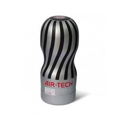 Tenga Air-Tech 反復使用真空杯 - 超級型